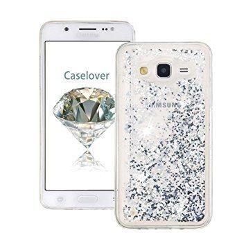coque samsung j5 2015 pailette | Samsung, Phone cases, Iphone