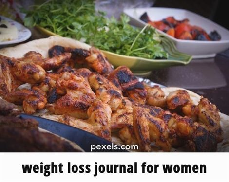 Weight Loss Journal For Women 370 20181004081108 55 Natural Way To