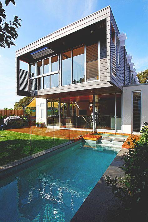 Die elegante Ausstrahlung vom modernen Esszimmer Design VIVIENDAS - Die Elegante Ausstrahlung Vom Modernen Esszimmer Design