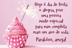 Mensagem Espirita De Feliz Aniversario 5 Happy Birthday World