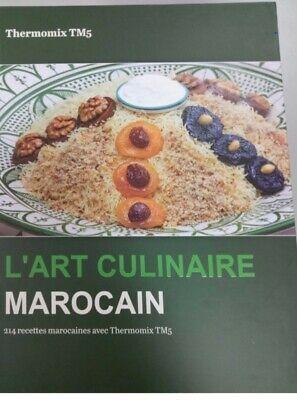 Epingle Sur Art Culinaire