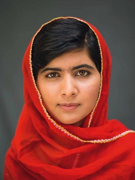 Top quotes by Malala Yousafzai-https://s-media-cache-ak0.pinimg.com/474x/8c/18/f7/8c18f77fac7cc45bf078528038743e7a.jpg