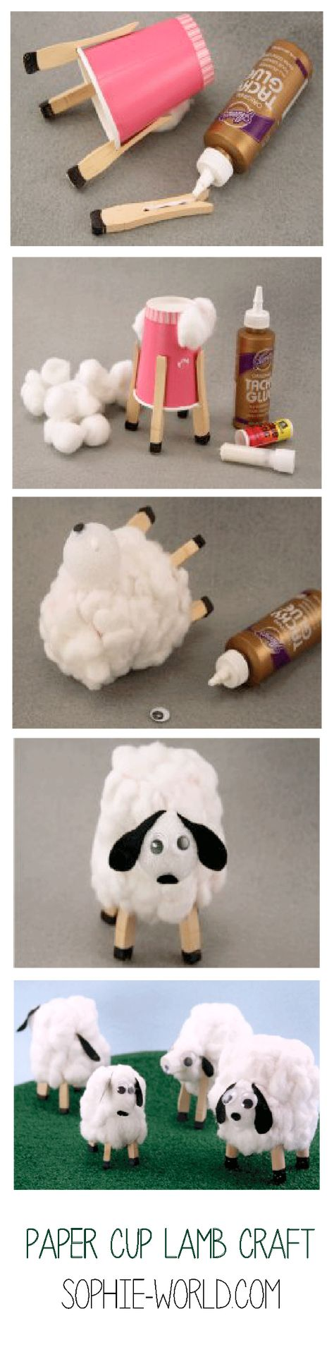 46 best the lost sheep images on pinterest sheep crafts bible