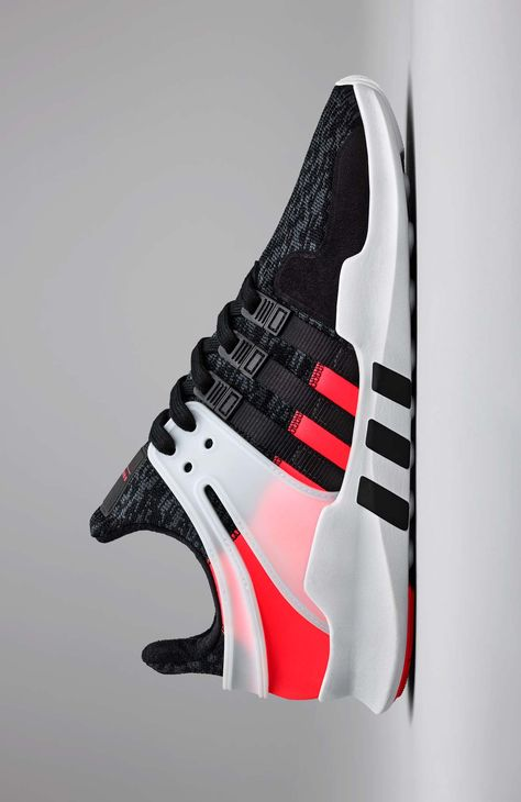 Find the newest adidas EQT release at the official adidas online store. Addidas Shoes Mens, Adidas Shoes Nmd, Addidas Sneakers, Adidas Shoes Women, Best Sneakers, Adidas Fashion, Mens Fashion Shoes, Sneakers Fashion, Kinds Of Shoes