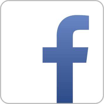 Amazon Com Facebook Lite Appstore For Android Logo Facebook Install Facebook Lite