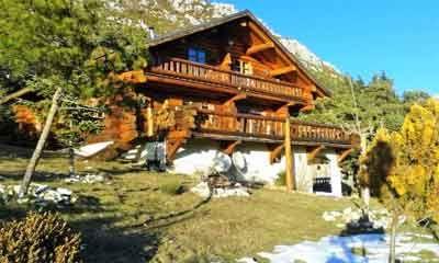 Vente Chambres D Hotes Ou Gite En Provence Alpes Cote D Azur Maison D Hotes Maison Style Gite