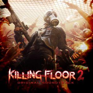 Epingle Sur Killing Floor 2 Tripwire Interactive