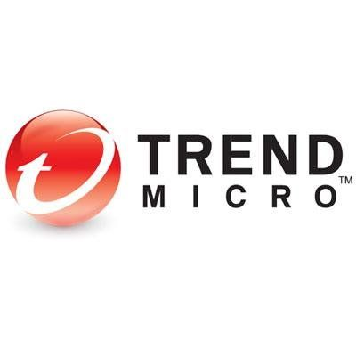 Trendmicro Nas Security 5 Year Tight Camisole 5 Years