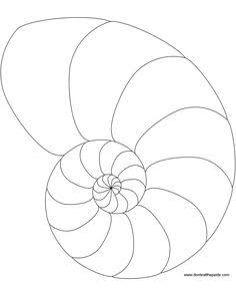 Zentangle Patterns for Beginners | learn a new Zentangle pattern ...