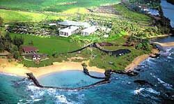 3 Nights Kauai Aston Aloha Beach Resort From 174 Per Person Experience All The Charms Hawaii Has To Offer At Hotel Nestled Between