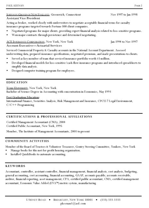 Cna Resume Sample Skills Cna Resume Sample Pinterest Resume - resume for cosmetologist