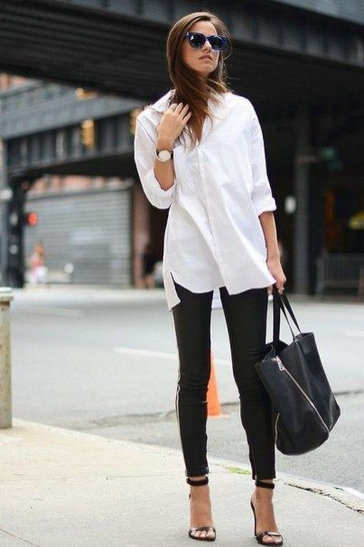 Summer Workwear Outfit Ideas 50 Summer Office Outfits Summer