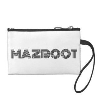 1625e7d710 Mazboot is a word shared in both the Arabic and Urdu languages. The ...