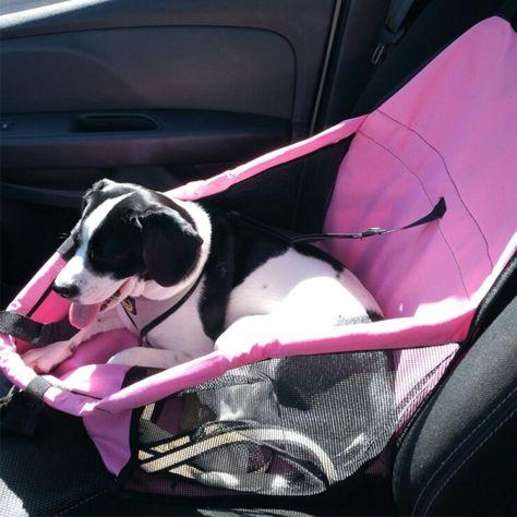 Pet S Waterproof Car Seat Bags Price 26 60 Free Shipping Hashtag3 ペット用品 車の座席 子犬