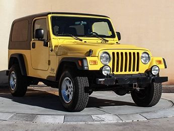 Jeeps Gallery Total Auto Pros Phoenix Az 602 280 7767 Blue Jeep Dream Cars Jeep Lifted Jeep