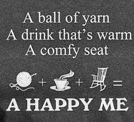 Crochet Humor Knitting Quotes Funny Knitting Quotes Crochet Humor
