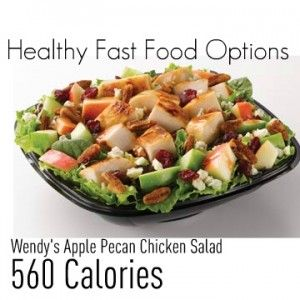 Delicious Le Pecan Salad Only 560 For The Full