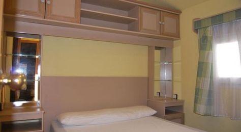 Bungalows Camping Ferrer   #Campgrounds   $60   #Hotels #Spain #Peñíscola  Http://www.justigo.us/hotels/spain/peniscola/camping Ferrer_24700.html |  Pinterest ...
