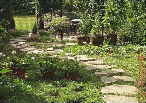 Examples Gardening And Landscaping Garten Garten Design Garten