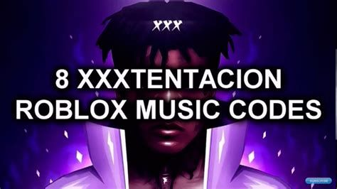 Roblox Music Codes Corridos Getrobloxmusic In 2020 Roblox
