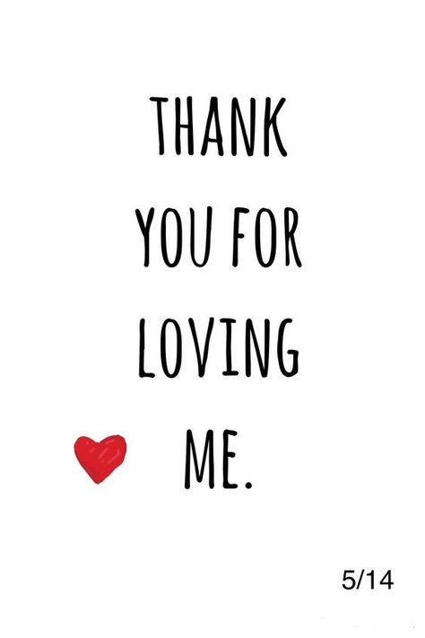 Thank you..  I'm hard to love.. - words. - #hard #I39m #Love #Words