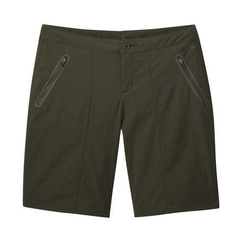 Outdoor Research Women's Pants Moosejaw