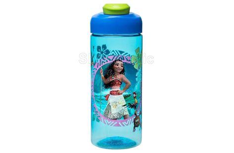 Disney Moana Water Bottle For Sale Homey Dinnerware In
