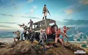Buy Pubg Survivor Pass 3 Bundle Includes 2 Items