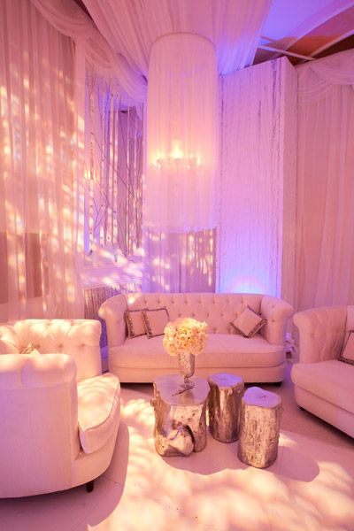 170 best Event lounges images on Pinterest | Lounge party, Sweet ...