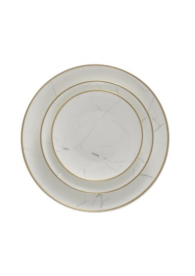 Get A Quotation For Any Items You Need For Your Event Crockery Tableware Event