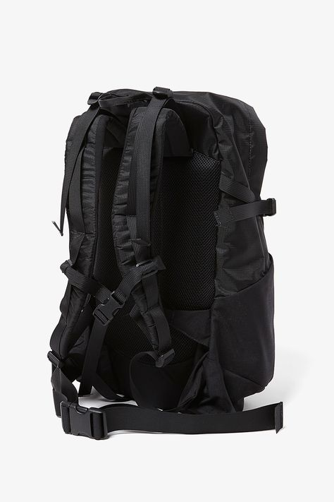 WIZARD 27|BACKPACKS|COVERCHORD