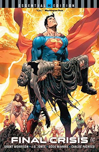 Action Comics #2 First Printing New 52 DC Comic Book Grant Morrison Superman