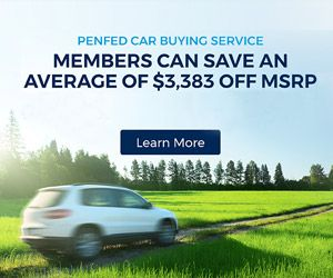 Rates On Auto Loans Car Loans Car Used Cars