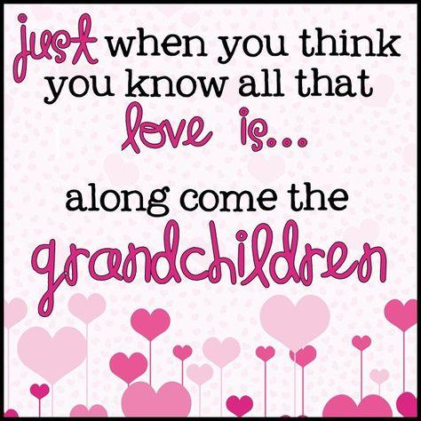10 best images about grandchildren on Pinterest | A smile ...