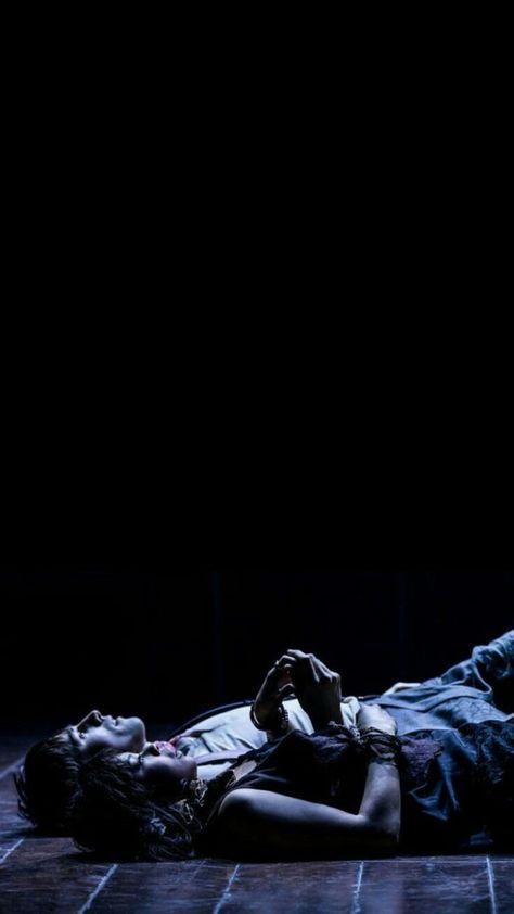 Hadestown broadway wallpaper   Tumblr Broadway Theatre, Musical Theatre, Broadway Shows, Broadway Nyc, Musicals Broadway, Theatre Quotes, Theatre Nerds, National Theatre, Dear Evan Hansen