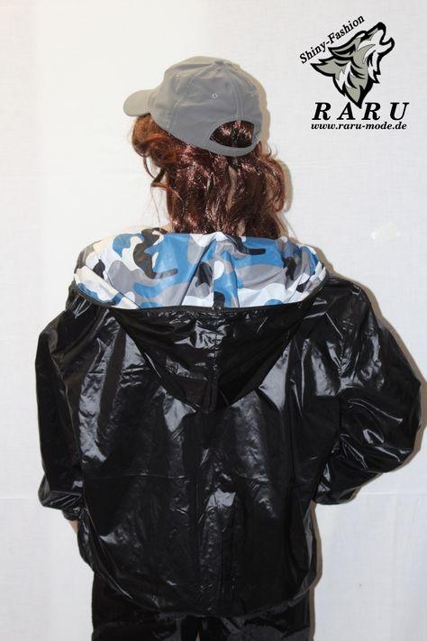 Pin by RARU Mode Shiny Fashion on RARU Mode | Fashion