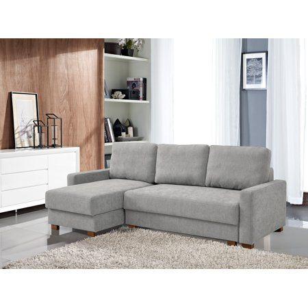 Home In 2020 Sectional Sofa Sleeper Sectional Sofa