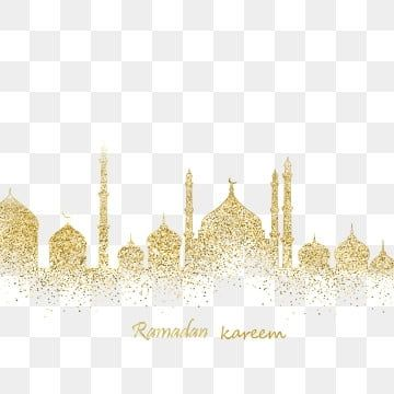 Ramadan Png Images Vector And Psd Files Free Download On Pngtree In 2020 Ramadan Background Ramadan Png Ramadan Images