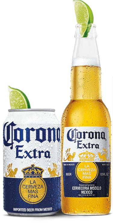 Our Cervezas Corona Usa Beer Cake Corona Beer Cake Beer Can Cakes