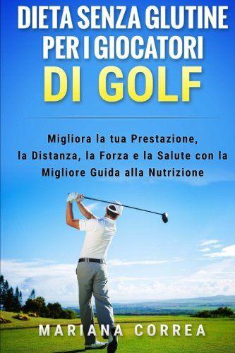 dieta per pdf pdf