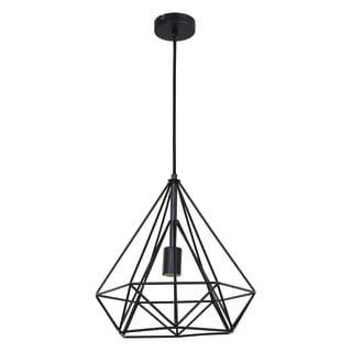Lampadari A Sospensione Moderni Di Design Classici E Shabby Leroy Merlin Lampadario Illuminazione Soffitto Luce A Sospensione