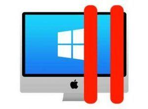 parallel desktop 8 for mac free download