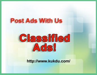 Post Free Classified Ads, Free Ad Posting Site in India  Search Free