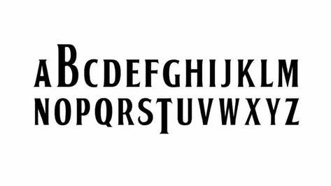 Beatles Font Family Download The Beatles Logo Fonts Fonts