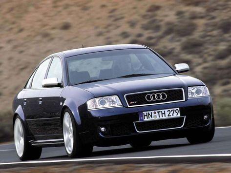 Audı Için 760 Fikir 2021 Audi Arabalar Araba