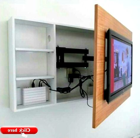 20 Best DIY Entertainment Center Design Ideas For Living Room  2019  More ideas ...  20 Best DIY Entertainment Center Design Ideas For Living Room  2019  More ideas below: #HomeDecorId #center #Design #diy #Entertainment #Ideas #Living #Room