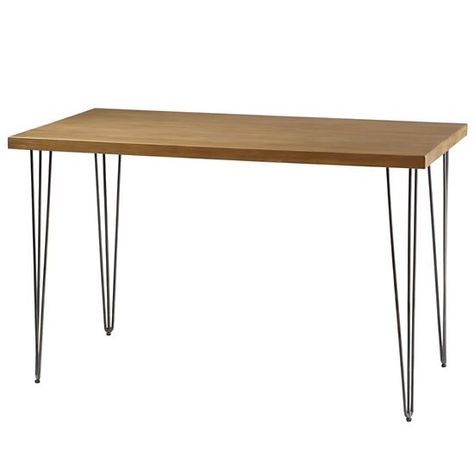 Desk_Hairpin_Teak_LL