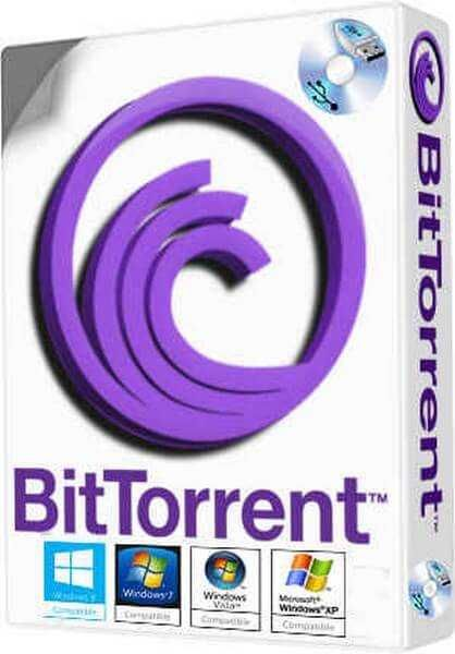 Download Bittorrent 2021 Download Files For Pc And Mobile In 2021 Bittorrent Software Downloading Data
