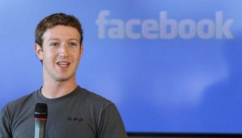Mark Zuckerberg Net Worth Social Media Zuckerberg Mark Zuckerberg