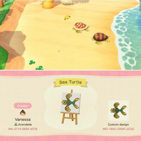 Animal Crossing 3ds, Animal Crossing Wild World, Animal Crossing Villagers, Animal Crossing Qr Codes Clothes, Animal Games, My Animal, Motif Tropical, Tropical Design, Tropical Fish